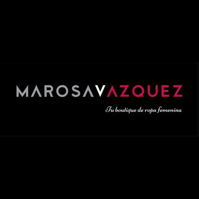 Oferta Marosa Vazquez