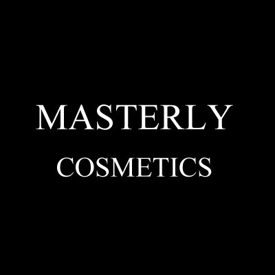 Oferta Masterly Cosmetics