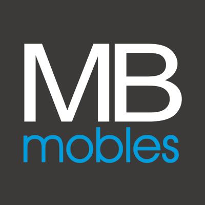 Oferta MBMOBLES