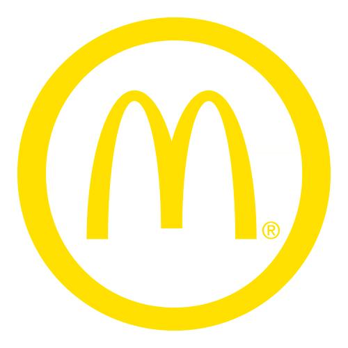 Oferta McDonald's