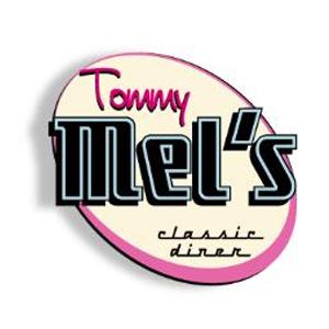Oferta Tommy Mel´s