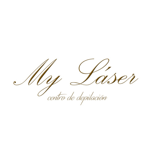 Oferta My Laser