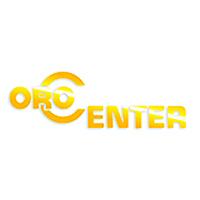 Oferta Oro Center