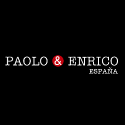 Oferta PAOLO ENRICO