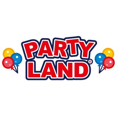 Oferta Partyland