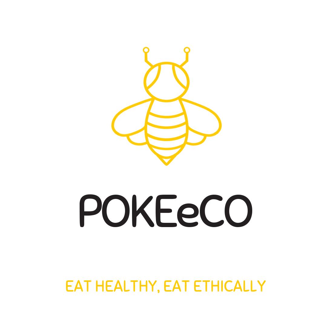 Oferta POKEeCO