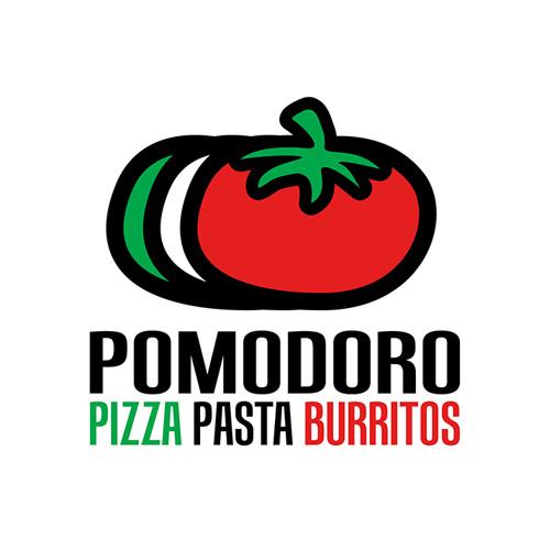 Oferta Pomodoro