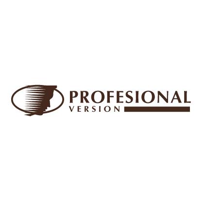 Oferta Profesional Versión