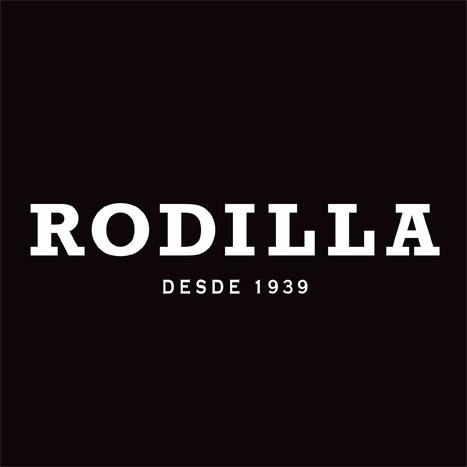 Oferta Rodilla