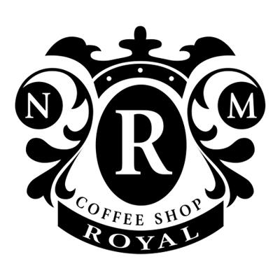 Oferta Royal Mediterraneo Coffee Shop