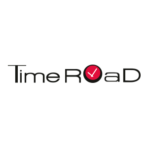 Oferta Time Road