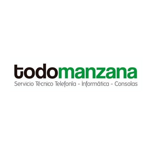 Oferta TodoManzana