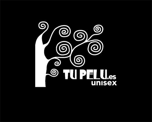 Oferta TU PELU.es