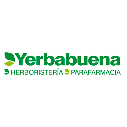 Oferta Yerbabuena