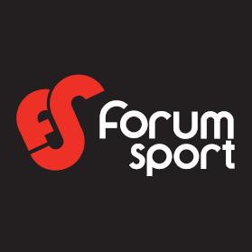 Oferta Forum Sport