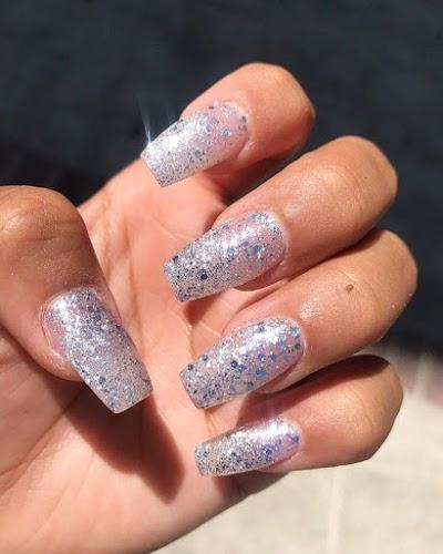 Oferta Mai Chi Nails