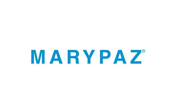 Oferta Marypaz