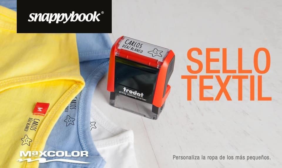 Oferta Max Color