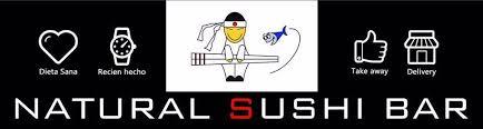 Oferta Natural Shusi Bar