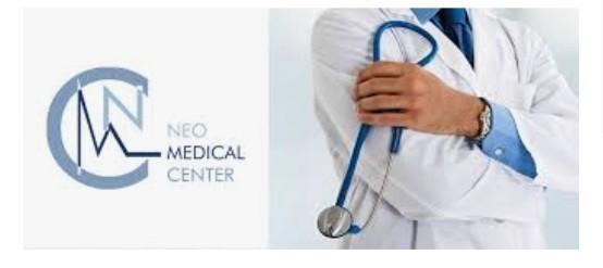 Oferta Neo Medical Center