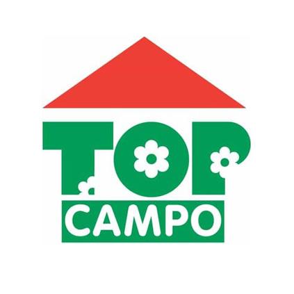 Oferta Top Campo