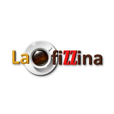 Oferta La Ofizzina