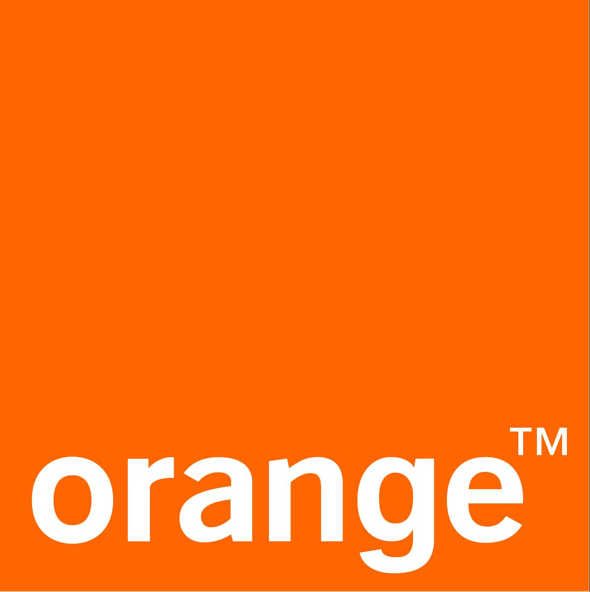 Oferta Orange