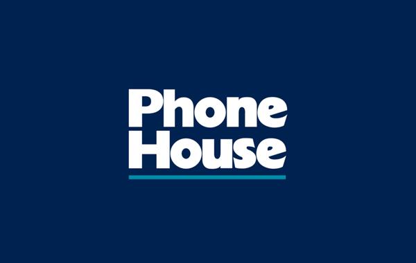 Oferta Phone House