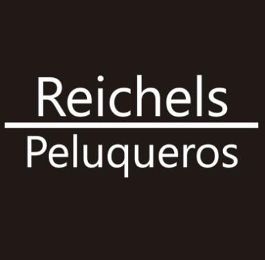 Oferta Reichels Peluqueros
