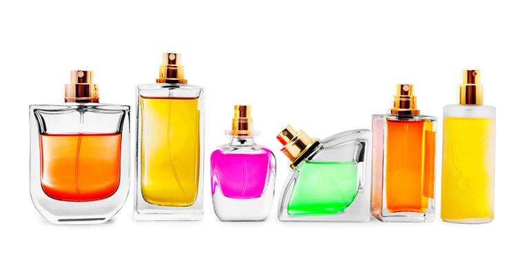 Oferta Laboratorio de los Perfumes