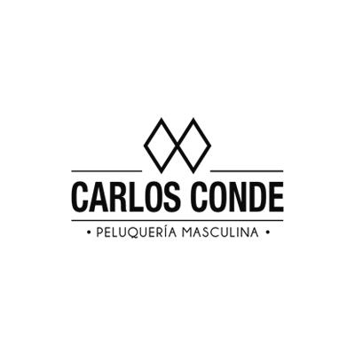 Oferta Carlos Conde Peluquería