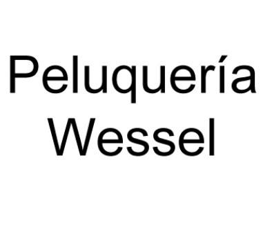 Oferta Peluquería Wessel