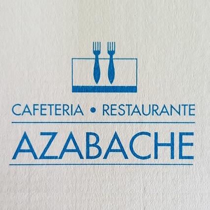 Cafetería - Restaurante Azabache