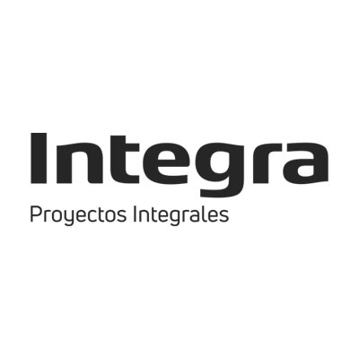 INTEGRA PROJECT