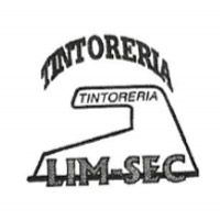 Tintorería Lim-Sec