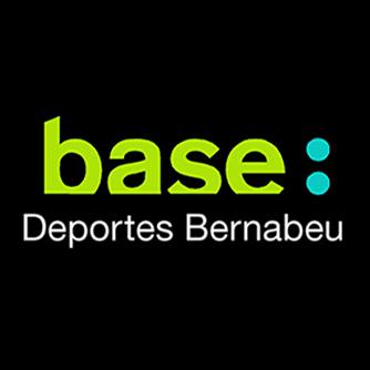 Deportes BASE Bernabéu