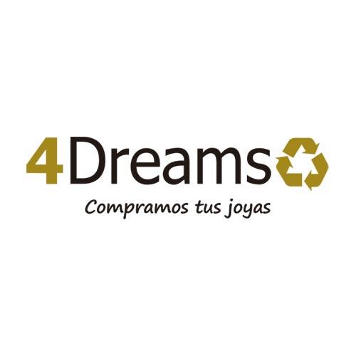 4Dreams
