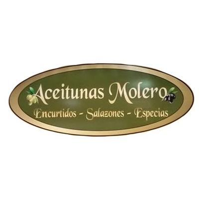 Aceitunas Molero