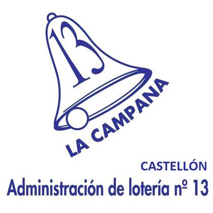 Administración de Loterías La Campana