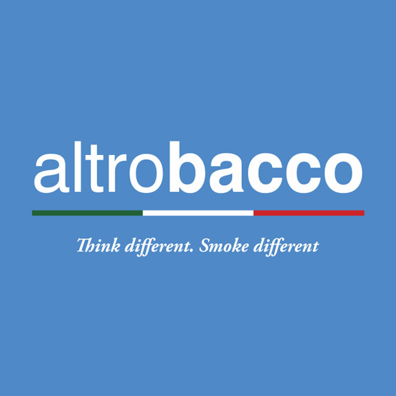 Altrobacco
