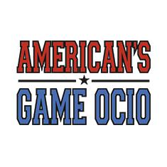 Amercian´s Game Ocio
