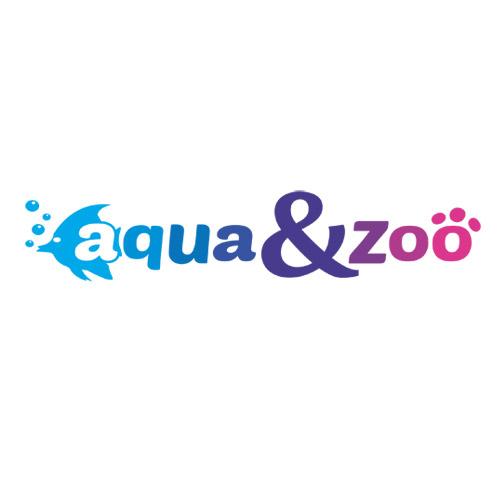Aqua&Zoo