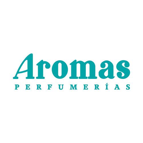 Perfumería Aromas