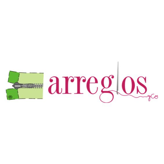 Arreglos & Co.