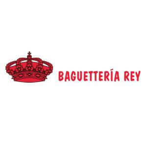 Baguettería Rey