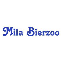 Mila Bierzoo
