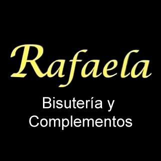 Bisutería y Complementos Rafaella