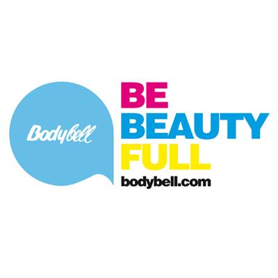 Body Bell