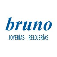 Joyería - Relojería Bruno