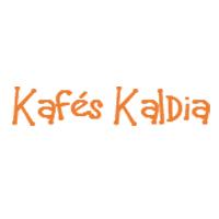 Cafés Kaldia